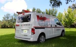 vehicle lettering company polk county fl